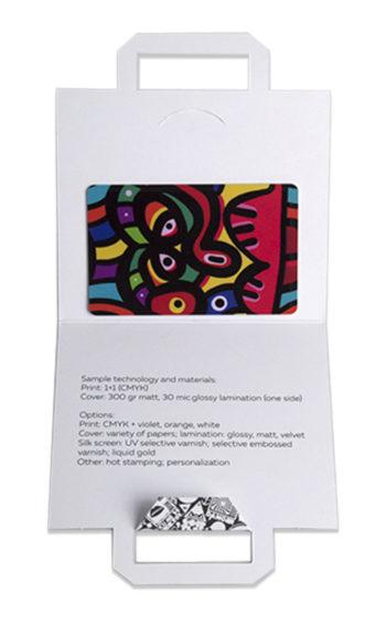 borsa-card
