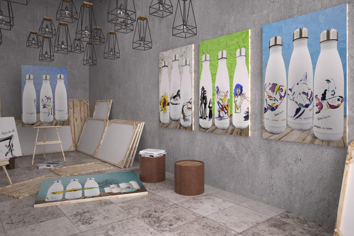ARTIS-Collezioni-Artistiche-By-Ar-Soluzioni-Web-Imola